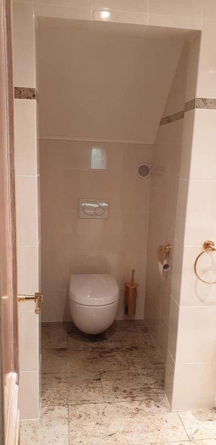 acheter villa 6 chambres 830 m² mondorf-les-bains photo 6