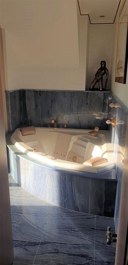 acheter villa 6 chambres 830 m² mondorf-les-bains photo 7