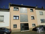 Appartement à vendre 3 Pièces à Wadgassen - Réf. 6707874