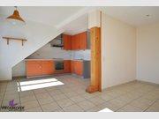Appartement à louer 1 Chambre à Luxembourg-Hollerich - Réf. 6388386