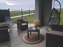 Appartement à vendre F3 à Thionville - Réf. 7047842