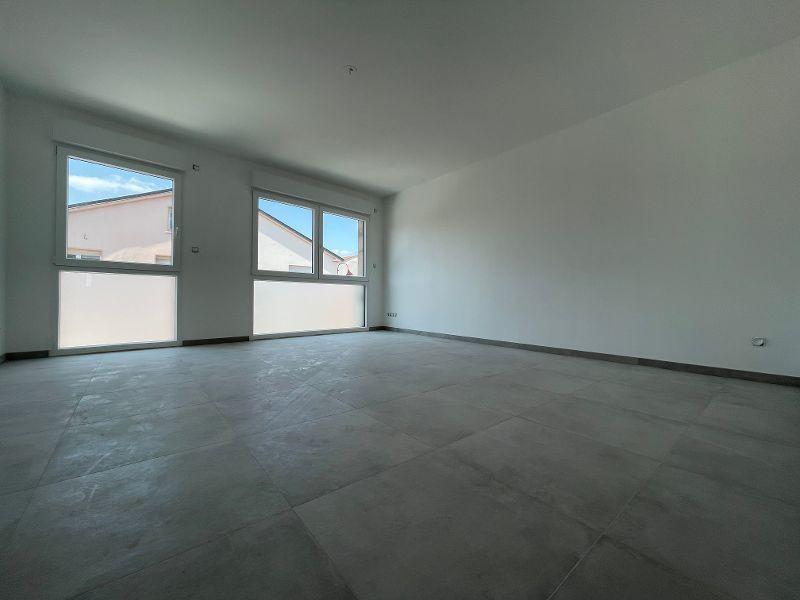 Appartement à louer F4 à Hettange-Grande