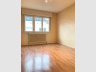 Appartement à vendre F3 à Thionville - Réf. 6593186