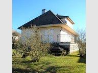 Maison à vendre F7 à Épinal - Réf. 6199970