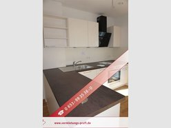 Apartment for rent 2 rooms in Trier - Ref. 6802082