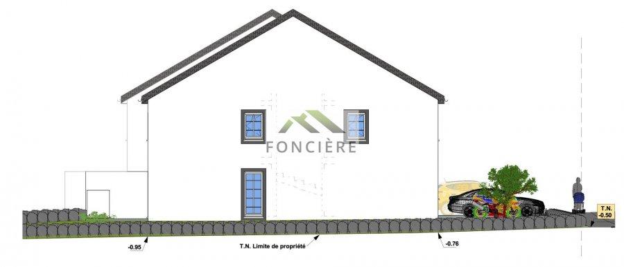 acheter maison jumelée 4 chambres 161.83 m² haller photo 3