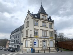 Wohnung zur Miete 3 Zimmer in Luxembourg-Centre ville - Ref. 7142050