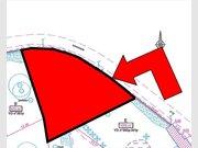 Terrain constructible à vendre à Donges - Réf. 6040482