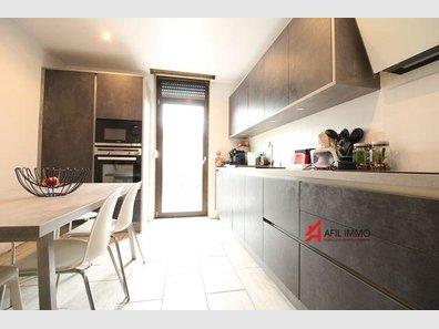 Reihenhaus zum Kauf 4 Zimmer in Pétange - Ref. 7220130
