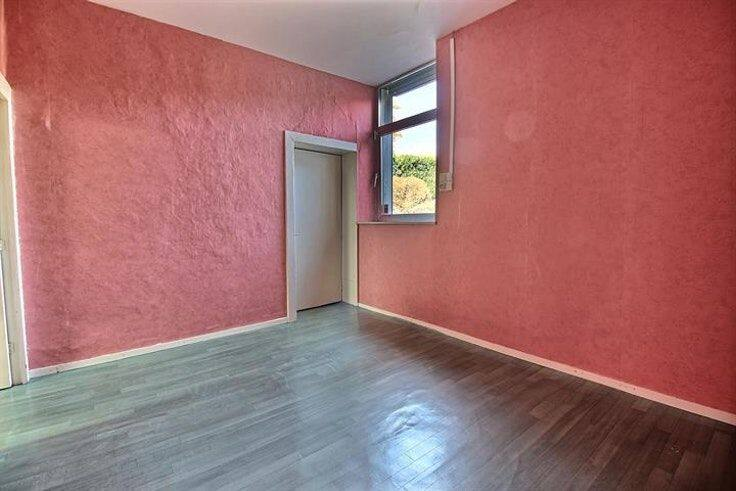 acheter maison 2 pièces 0 m² sambreville photo 6