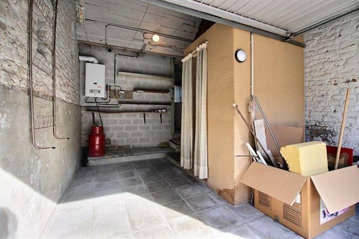 acheter maison 2 pièces 0 m² sambreville photo 2
