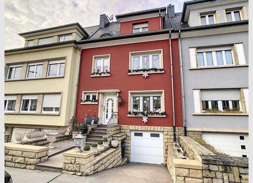 Renditeobjekt zum Kauf 6 Zimmer in Luxembourg (LU) - Ref. 7031714