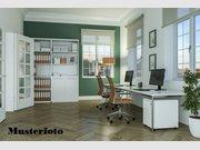 Büro zum Kauf in Herne - Ref. 5004194