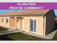 Maison à vendre F7 à Commercy - Réf. 5008290