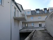 Apartment for sale 3 rooms in Longuich - Ref. 6720418