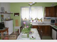 Maison à vendre à Herserange - Réf. 4950946