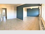 Appartement à vendre F5 à Hayange - Réf. 6532002