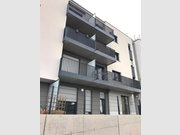 Apartment for sale 2 bedrooms in Luxembourg-Gasperich - Ref. 6146978