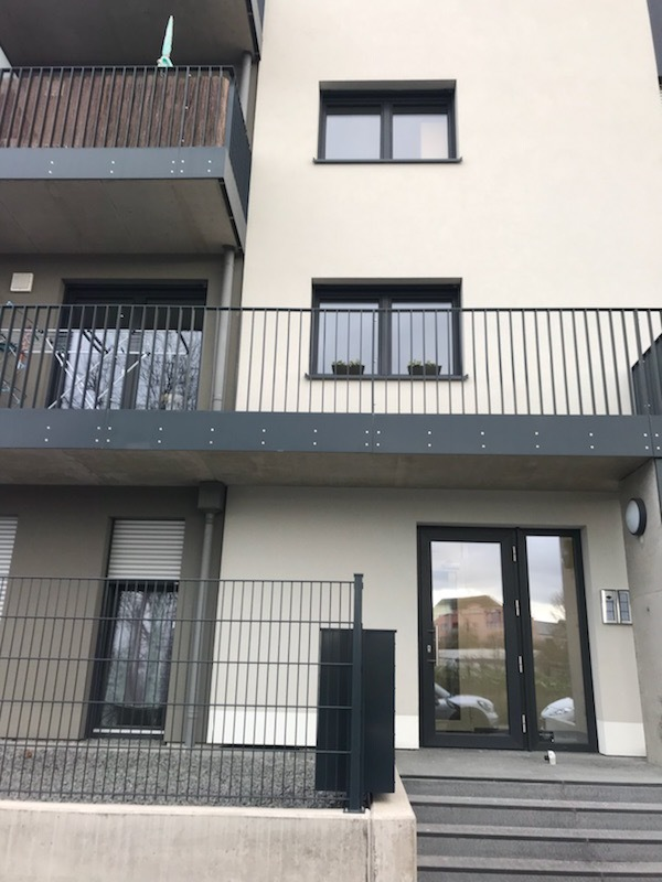 acheter appartement 2 chambres 96 m² luxembourg photo 2