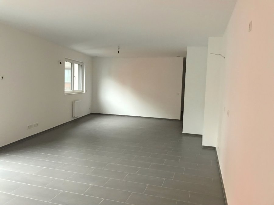 acheter appartement 2 chambres 96 m² luxembourg photo 5
