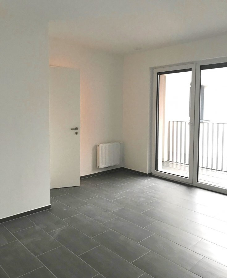 acheter appartement 2 chambres 96 m² luxembourg photo 6