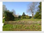 Bauland zum Kauf 3 Zimmer in Holving - Ref. 6278050