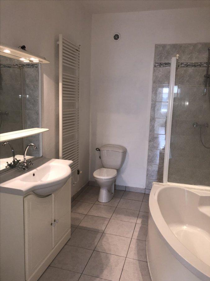 louer appartement 4 pièces 98 m² thionville photo 7