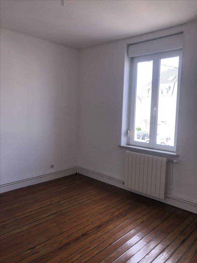 louer appartement 4 pièces 98 m² thionville photo 5