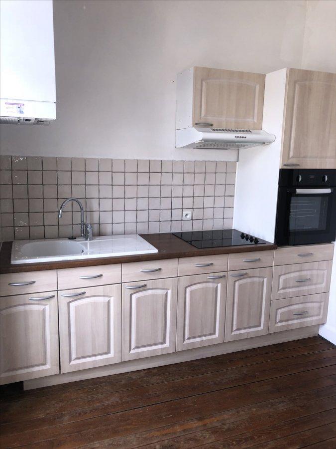 louer appartement 4 pièces 98 m² thionville photo 2
