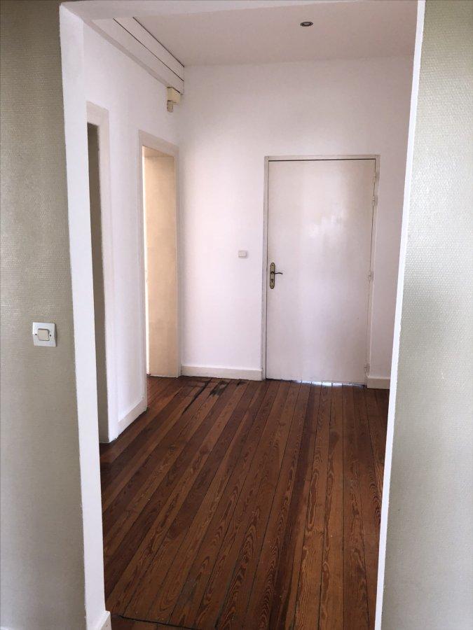 louer appartement 4 pièces 98 m² thionville photo 6