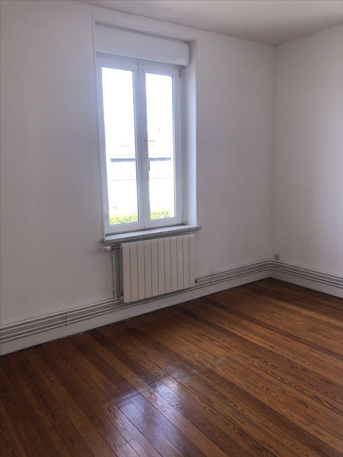 louer appartement 4 pièces 98 m² thionville photo 3