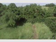 Terrain non constructible à vendre à Aumetz - Réf. 6220706