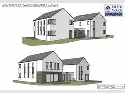 Maison à vendre 3 Chambres à Weicherdange - Réf. 5049506