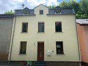 Maison à vendre 6 Chambres à Clervaux - Réf. 6823074