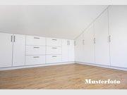 Wohnung zum Kauf 1 Zimmer in Homberg - Ref. 4934818