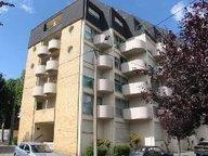 Appartement à vendre F2 à Cambrai - Réf. 6003874