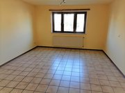 Studio for rent in Echternach - Ref. 6732962