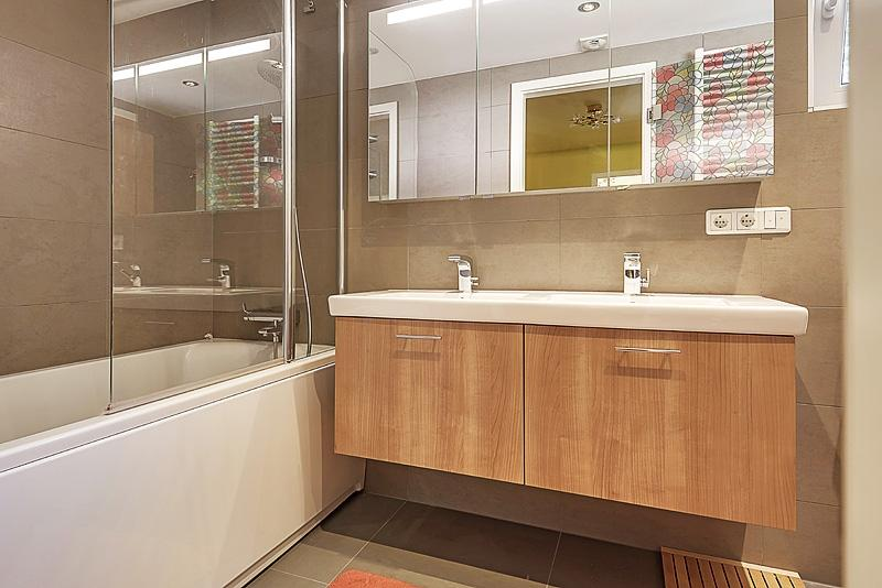 acheter maison jumelée 3 chambres 180 m² luxembourg photo 5