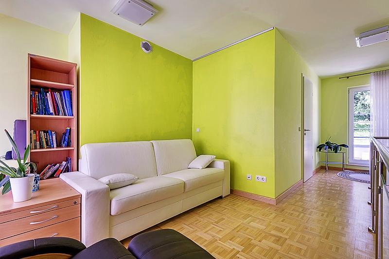 acheter maison jumelée 3 chambres 180 m² luxembourg photo 3