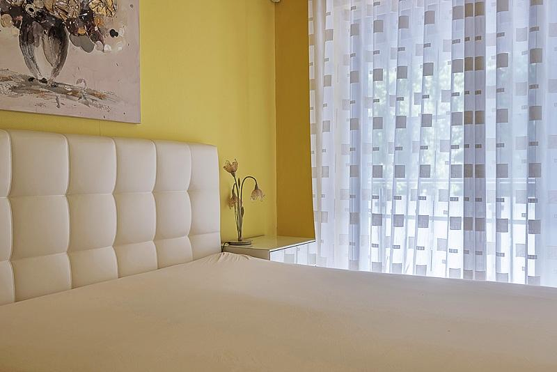 acheter maison jumelée 3 chambres 180 m² luxembourg photo 6