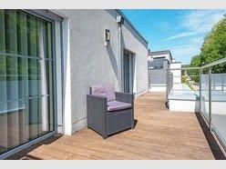 Maison jumelée à vendre 3 Chambres à Luxembourg-Kirchberg - Réf. 6143138