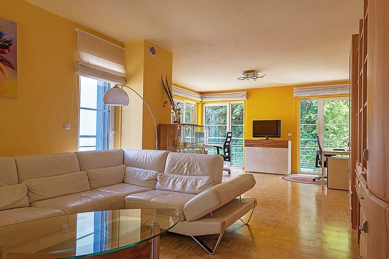 acheter maison jumelée 3 chambres 180 m² luxembourg photo 2