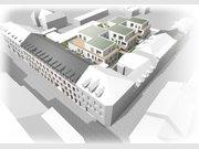 Penthouse à louer 4 Pièces à Trier - Réf. 6274210