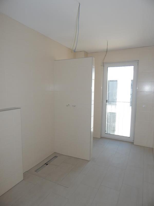 penthouse-wohnung mieten 4 zimmer 115.71 m² trier foto 7