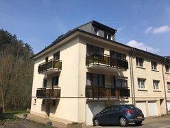 Appartement à vendre 2 Chambres à Luxembourg-Centre ville - Réf. 5168290