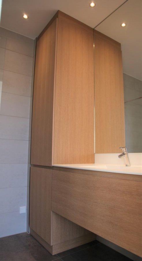 louer appartement 2 chambres 78 m² strassen photo 6