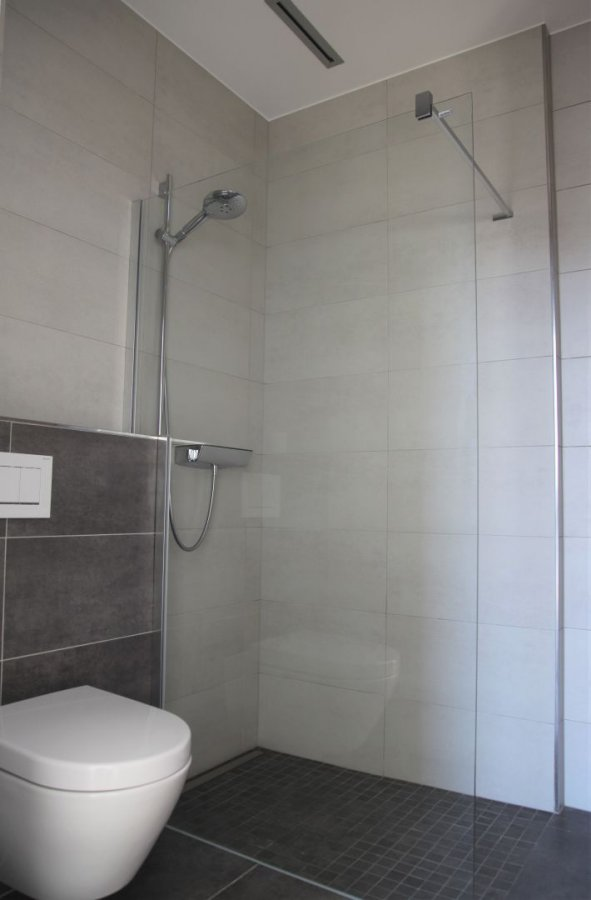 louer appartement 2 chambres 78 m² strassen photo 7