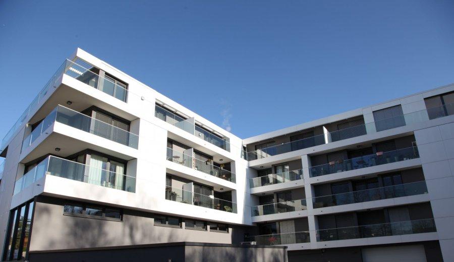 louer appartement 2 chambres 78 m² strassen photo 2