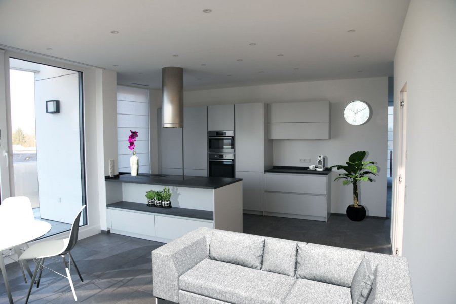 louer appartement 2 chambres 78 m² strassen photo 3