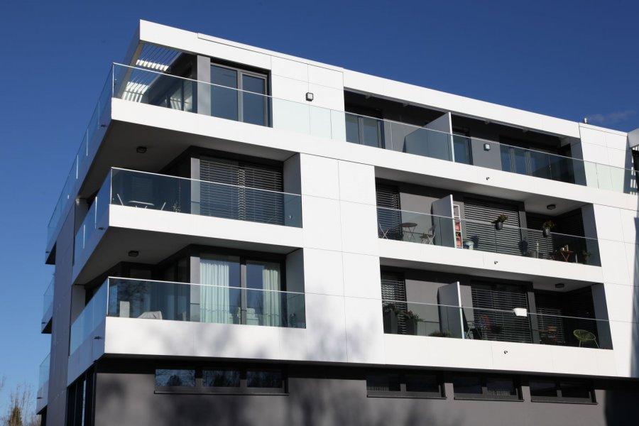 louer appartement 2 chambres 78 m² strassen photo 1